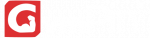 gym-pin-registered-trademark-logo